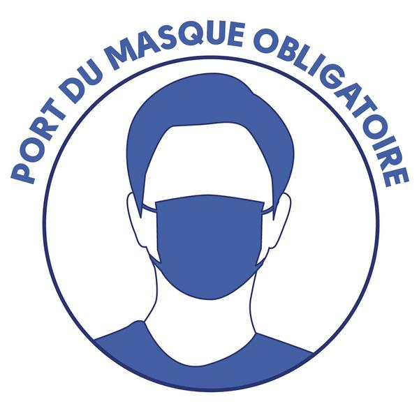 https://www.ville-romainville.fr/uploads/Actualite/a4/IMF_50/GAB_ROMAINVILLE/2672_524_stickers-port-masque-obligatoire-autocollant.jpg